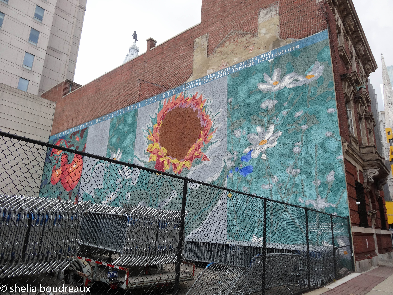 Philly Murals-15