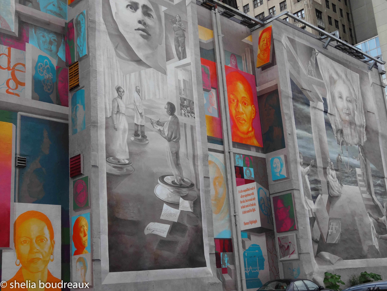 Philly Murals-9